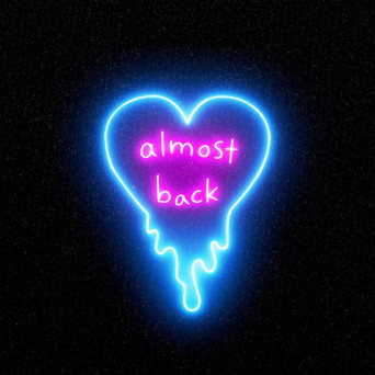 Kaskade – Almost Back (feat. Phoebe Ryan)