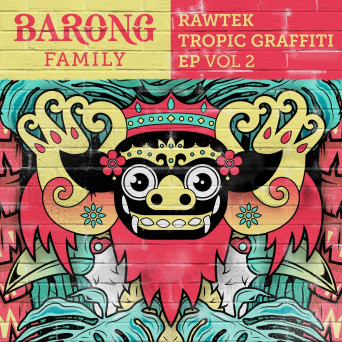 barong family themusicfire com download free electronic music themusicfire com