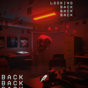 DROELOE – Looking Back
