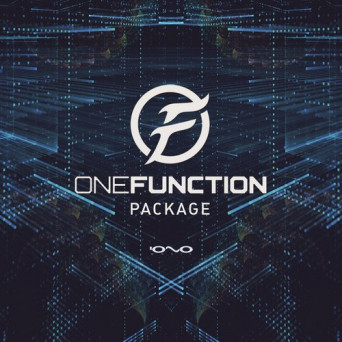 One Function – Package
