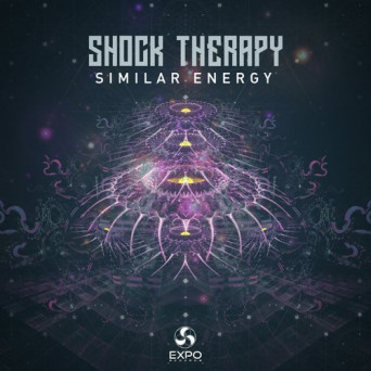 Shock Therapy – Similar Energy