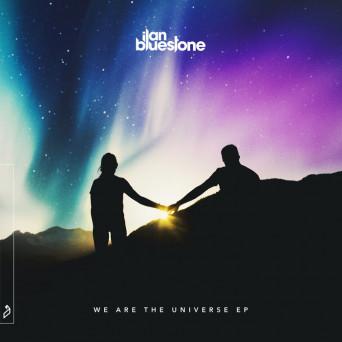 Ilan Bluestone Themusicfire Com Download Free Electronic Music