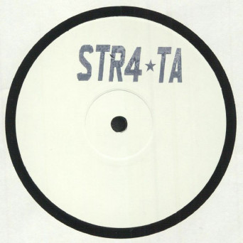 STR4TA – Aspects