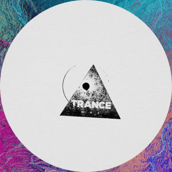 Trance Wax – Rivers