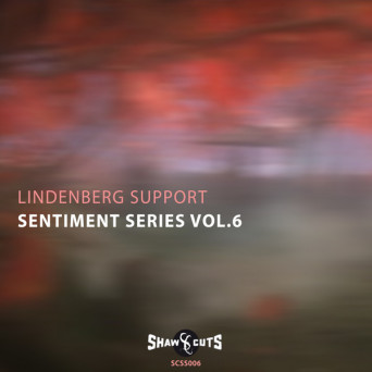 Lindenberg Support ‎– Sentiment Series Vol. 6