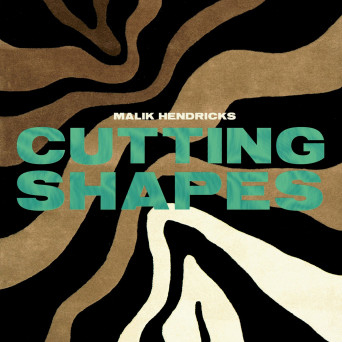 Malik Hendricks – Cutting Shapes