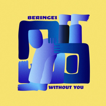 Beringei – Without You