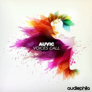 Auvic – Voices Call