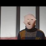 Noisia – Collider (Official Video)