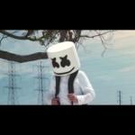 Marshmello – Alone (Official Music Video)