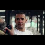 GU42: Patrice Bäumel – Berlin – The Film