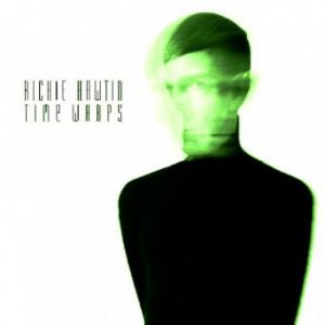 Richie Hawtin – Time Warps CHART [FLAC]