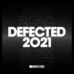 Defected 2021 [FLAC]