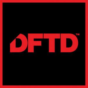 DFTD | Underground House [FLAC]
