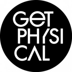 Get Physical Radio 2021 [FLAC]